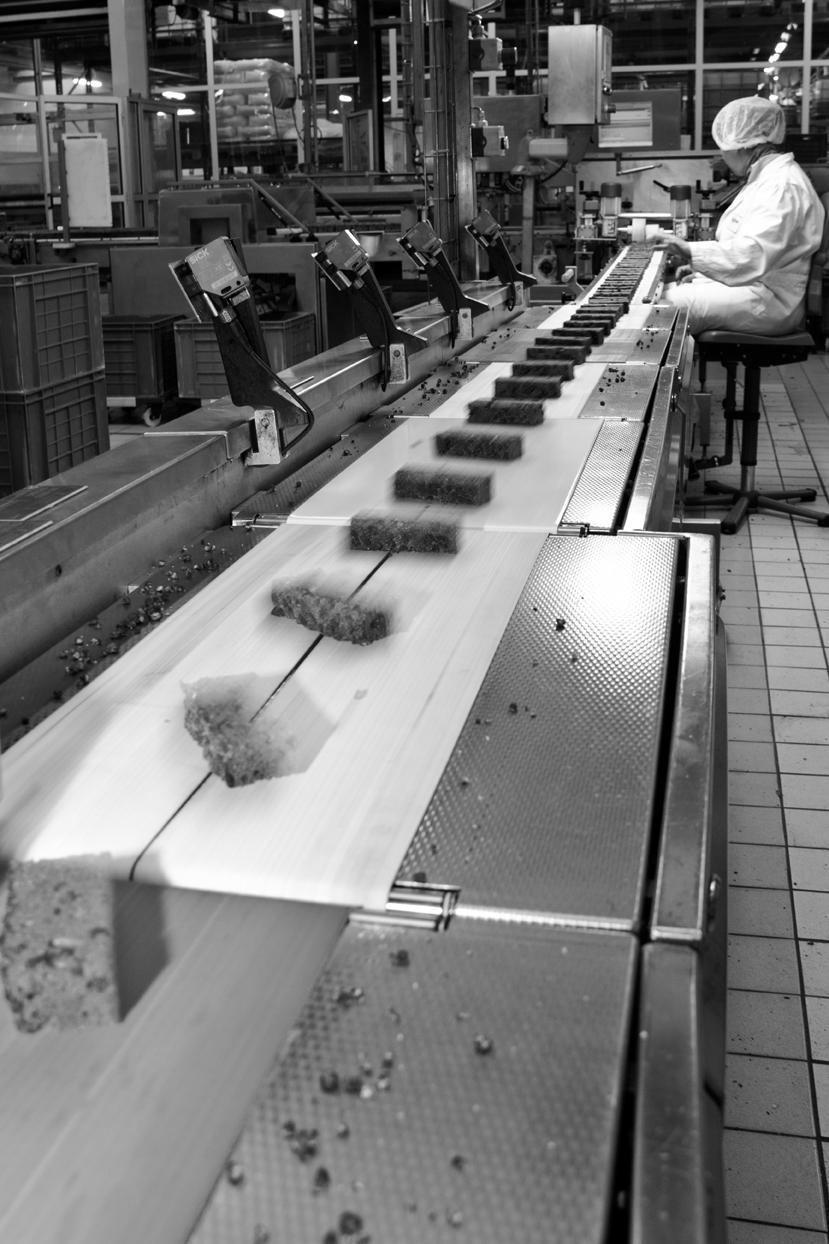 Koninklijke Peijnenburg Fabriek Geldrop