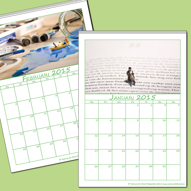 Kalender 2015, gratis, download, pdf