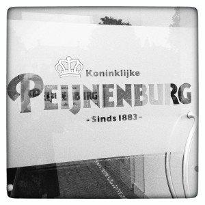 Koninklijke Peijnenburg