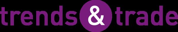 logo_trendstrade