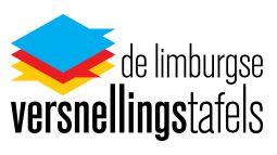 delimburgse-versnellingstafels