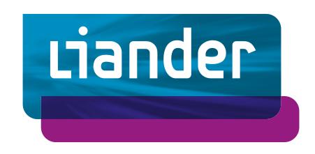 liander-logo