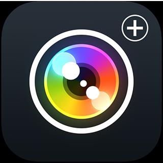 favoriete fotografie en beeldbewerking apps, workshop smartphone fotografie