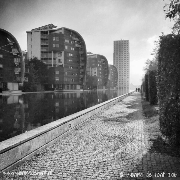 zwart-wit-fotografie_5