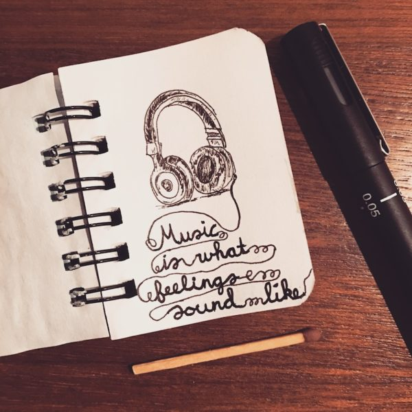 tekening4van2016