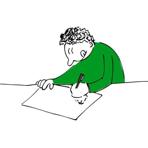 workshopdag Draw till you drop