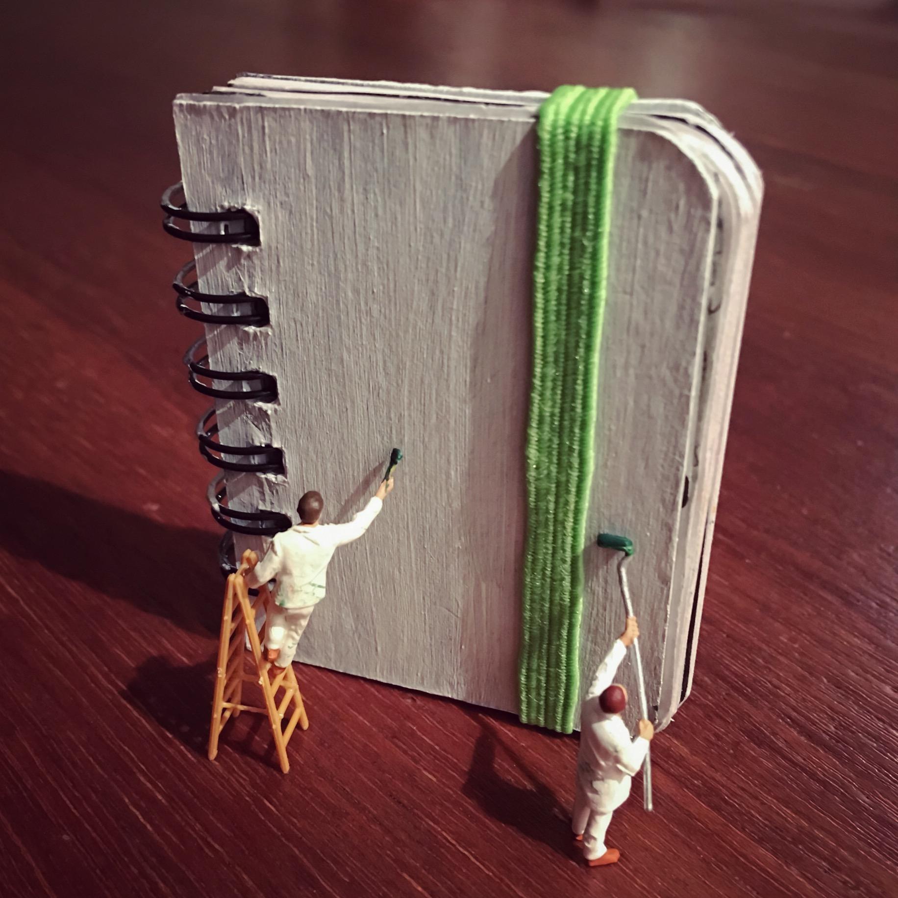 Februari_Miniatuur_Sketchbook_2016_1