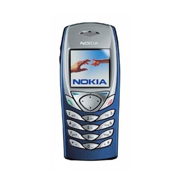 Nokia 6100 - 2003