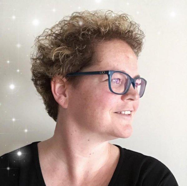 Yvonne de Hont Fotografie en Tekenen
